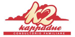 K2-LogoSmall