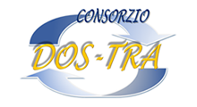 logo Consorzio Dostra